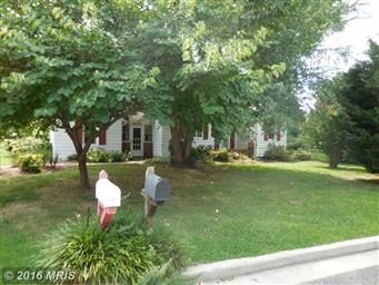 29297 Hawkes Hill Road Photo #2