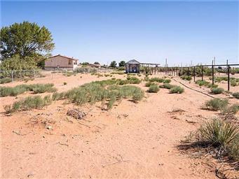 5434 Desert Willow Drive Photo #23