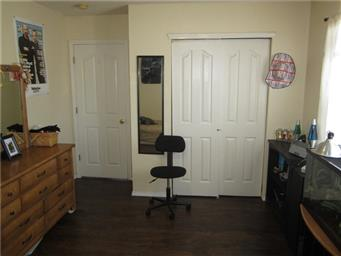 2301 Tierra Chica Way Photo #22