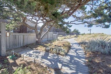 214 Monterey Dunes Way Photo #19