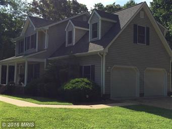 43251 Pine Ridge Court Photo #3