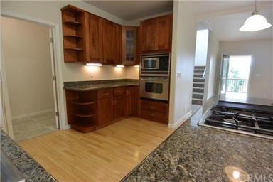 3715 Lake View Estates Drive Photo #13