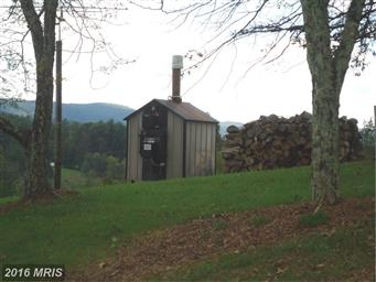 11545 Fort Valley Road Photo #6