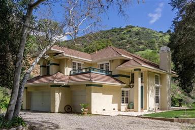 45650 Carmel Valley Road Photo #1