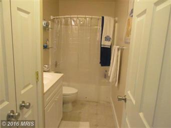 49575 Diamond Ln Photo #19