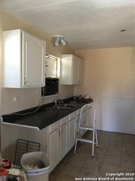 327 Carrizo Hill Drive Photo #2
