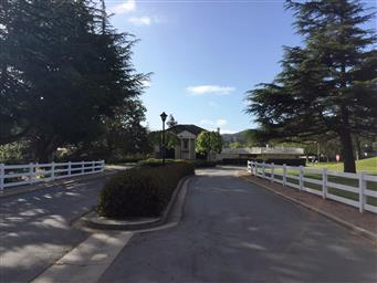 23799 Monterey Salinas Highway #53 Photo #3