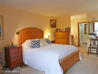 89 Whisperwood Way Photo #17