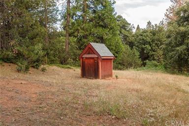 52948 Meadow Ranch Road Photo #48