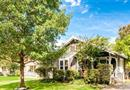 5311 Willis Avenue, Dallas, TX 75206