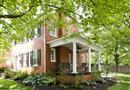 322 W Cecil Street, Winchester, VA 22601