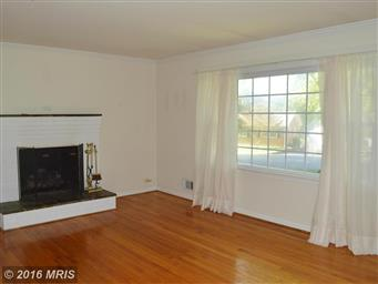 1155 Meander Drive Photo #21
