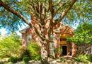 6075 Willow Wood Lane, Dallas, TX 75252