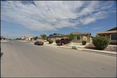 14250 Rattler Point Dr Photo #39