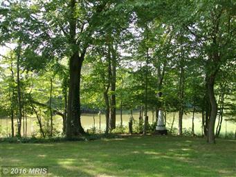 49778 Fresh Pond Neck Road Photo #6
