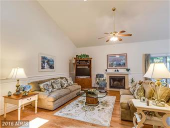 1104 Eastover Parkway Photo #7