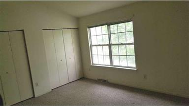 164 Periwinkle Drive Photo #5