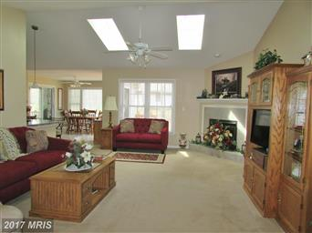710 Eastover Parkway Photo #2