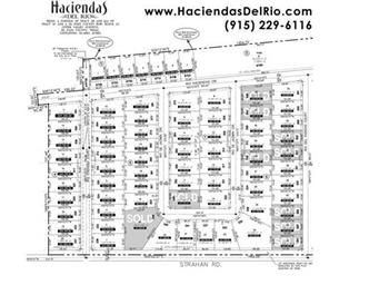 6708 Rio Haciendas Photo #2