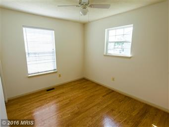 26661 S Laurel Glen Road Photo #9