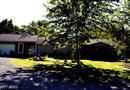 278 Endicott Street, Bruceton Mills, WV 26525