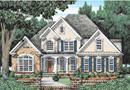 2+ACR Braeburn Lane, Gloucester County, VA 23061