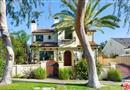 10574 Bradbury Road, Los Angeles (City), CA 90064