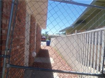 5829 Pickerel Drive Photo #16