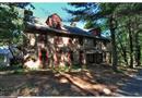 160 S Grim Mill Road, Boyertown, PA 19512