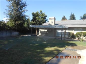 2388 Tuscany Avenue Photo #34