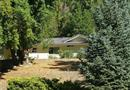 8405 Santa Cruz Road, Atascadero, CA 93422