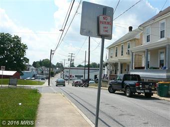 134 Cleveland Avenue Photo #14