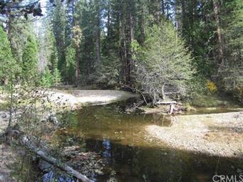 40 AC Chiquito Creek Photo #44