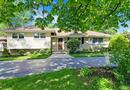 4512 Florence Avenue, Downers Grove, IL 60515