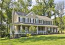 506 Montclair Ct, Parkton, MD 21120