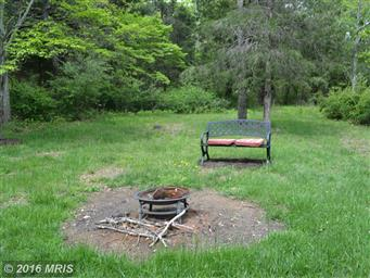 173 Pleasant Valley Dr Photo #21