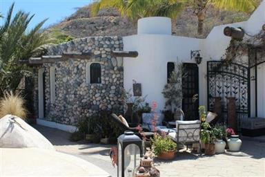 0 Casa Del Limon #13465668 Photo #7