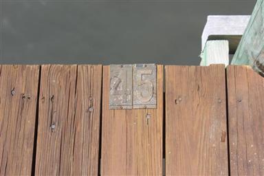 9624 Oceanview Lane Photo #32
