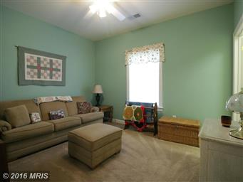 117 Sarvis Court Photo #11