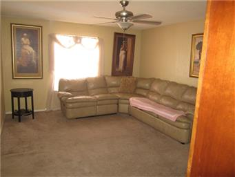 2301 Tierra Chica Way Photo #29