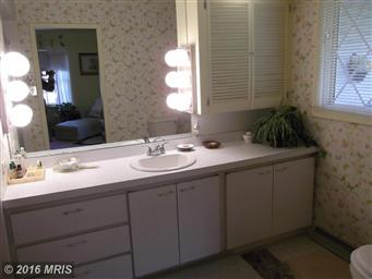 12210 Henry Drive SW Photo #24