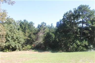 0 Concord Ridge 057 #72260414 Photo #4