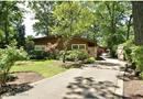 1516 Cloverdale Avenue, Highland Park, IL 60035