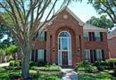 3023 Smokey Hollow Drive, Houston, TX 77068
