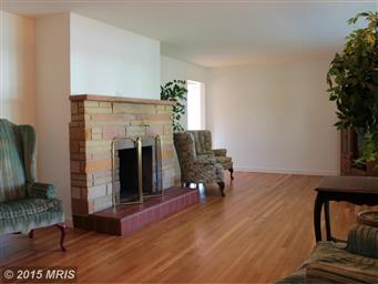 14398 Greenview Drive Photo #12