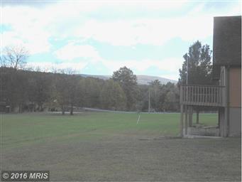 225 Deer Meadow Rd Photo #26