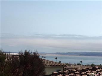 1455 Costa Del Sol Photo #4