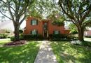 1719 Stone Meadows Lane, Houston, TX 77094