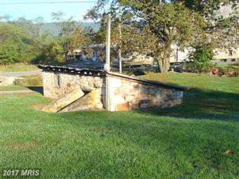 1870 Buck Hollow Road Photo #21