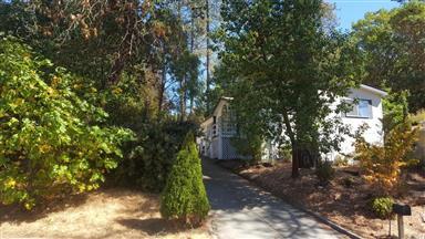 1221 Magnolia Street Photo #2